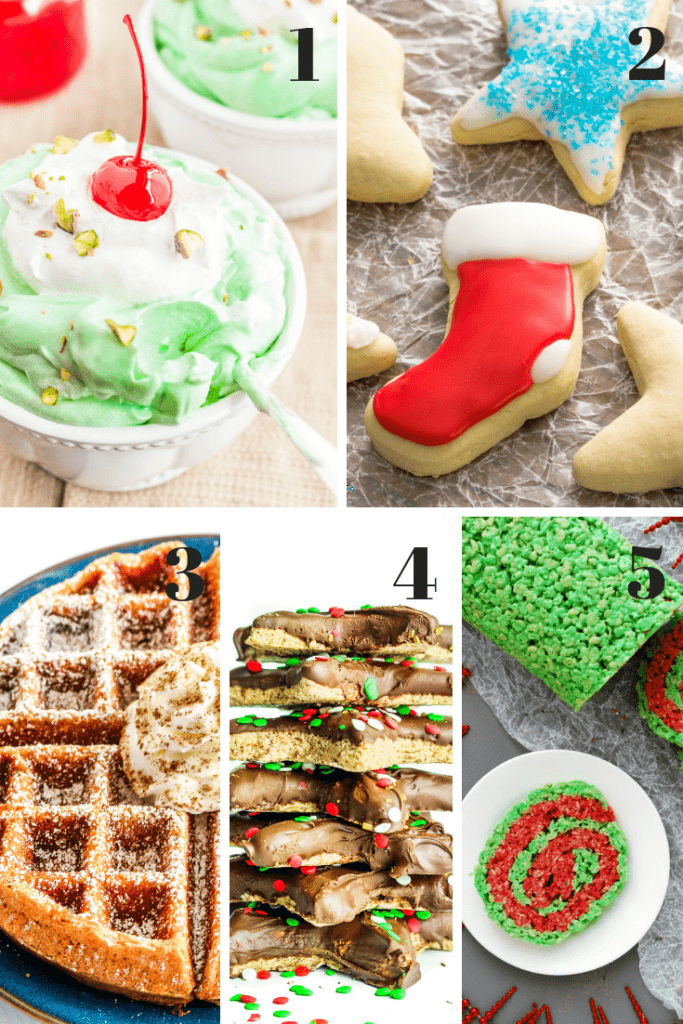 The BEST gluten free holiday recipes! Easy, no-fail recipes perfect for beginners. #glutenfree #glutenfreeholiday #glutenfreerecipes #LifeAfterWheat