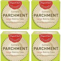 Parchment Baking Liners